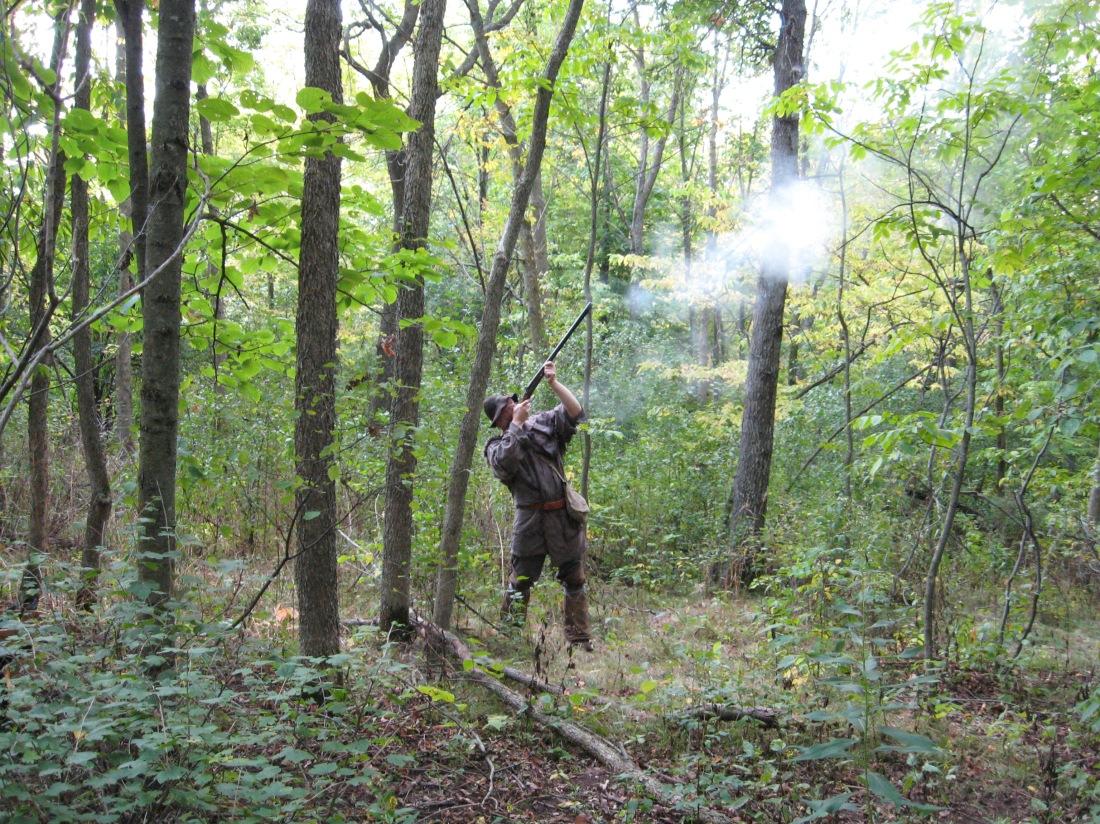 period turkey hunt 011